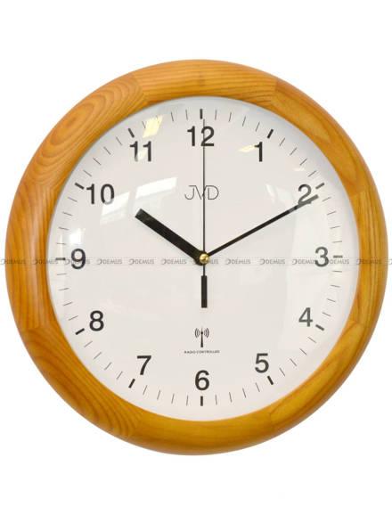 Zegar ścienny RH2341.11