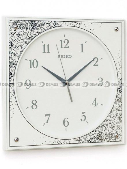 Zegar ścienny Seiko QXA541W