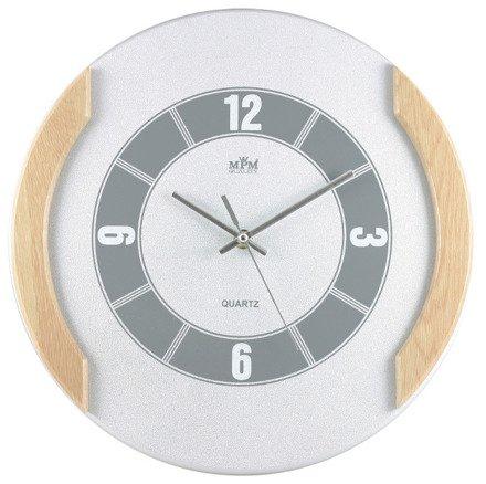 Zegar wiszący MPM E01.2515.7051