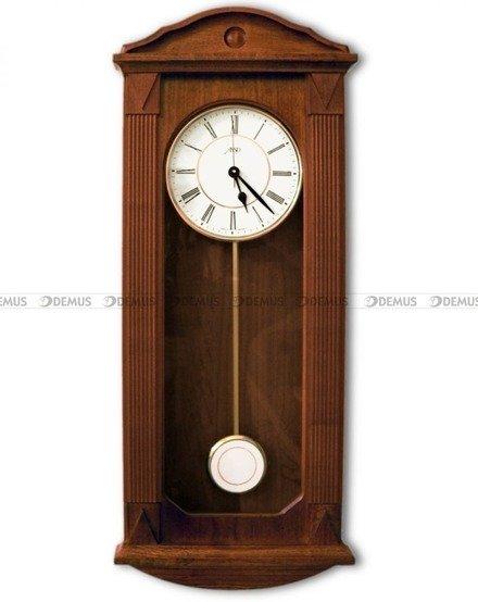 Zegar wiszący kwarcowy Zeit Punkt Asso A19-340-2