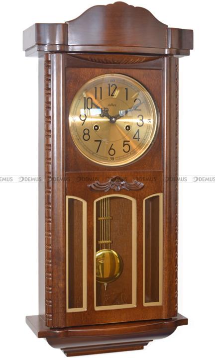 Zegar wiszący mechaniczny Adler 11002-W3
