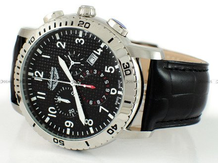 Zegarek Adriatica A1088.5224CH