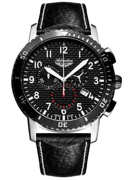 Zegarek Adriatica A1088.Y224CH
