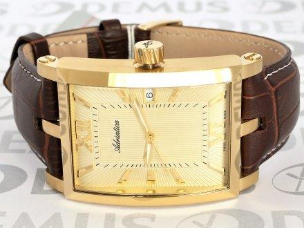 Zegarek Adriatica A1112.1261Q