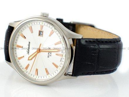 Zegarek Adriatica A1171.421RQ