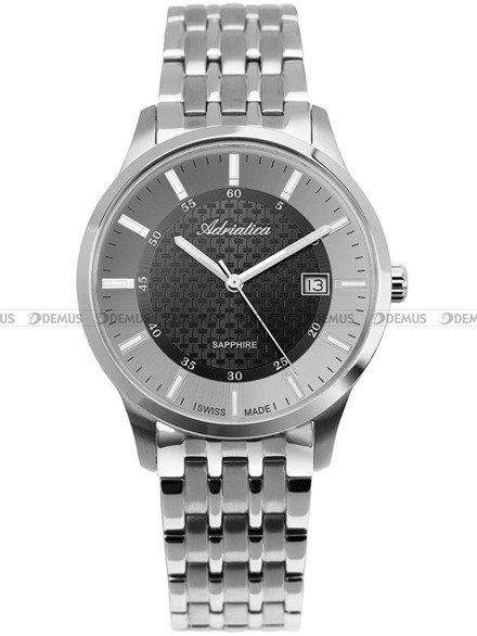 Zegarek Adriatica A1256.5116Q2