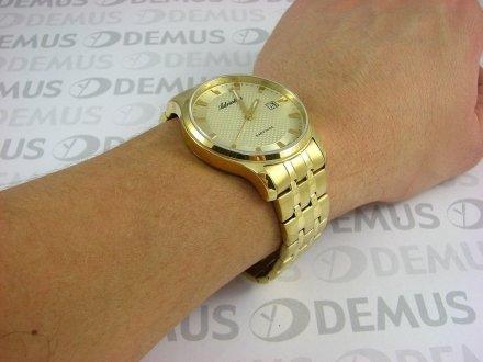 Zegarek Adriatica A1258.1111Q