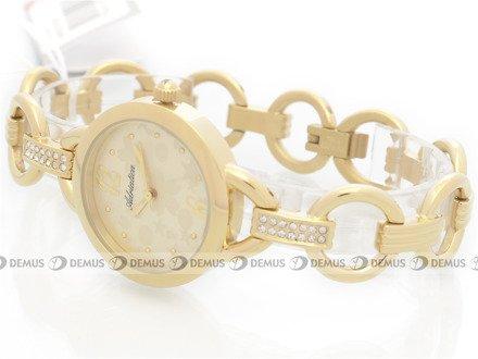 Zegarek Adriatica A3622.1171QZ