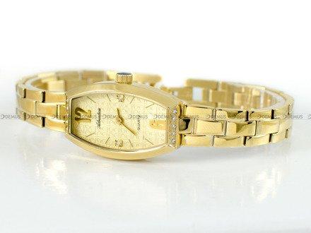 Zegarek Adriatica A3684.1171QZ