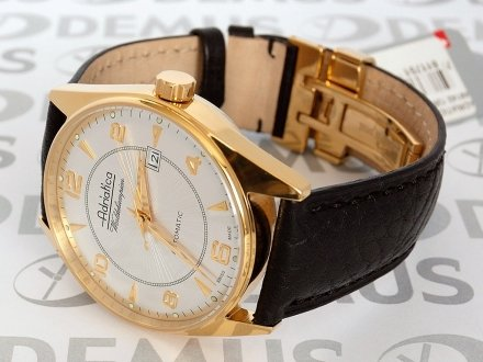 Zegarek Adriatica mechaniczny A8142.1253A