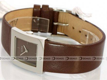 Zegarek Alfex 5217-390