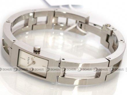 Zegarek Alfex 5433-001
