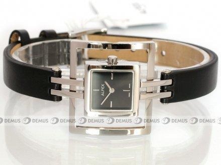 Zegarek Alfex 5541-002