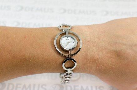 Zegarek Alfex 5542-001