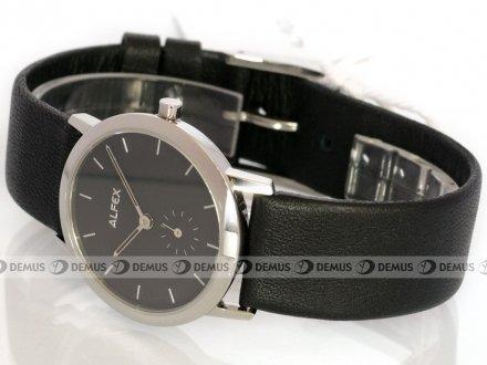 Zegarek Alfex 5551-006