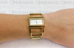 Zegarek Alfex 5564-196