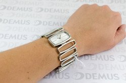 Zegarek Alfex 5571-001