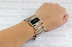 Zegarek Alfex 5571-002