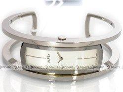 Zegarek Alfex 5572-001