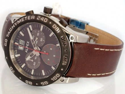 Zegarek Alfex 5586-390