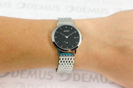 Zegarek Alfex 5588-002