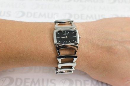 Zegarek Alfex 5609-002