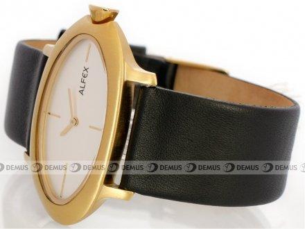 Zegarek Alfex 5623-468