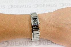 Zegarek Alfex 5631-052