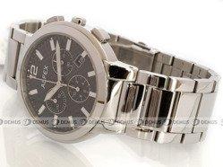 Zegarek Alfex 5636-357