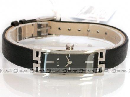 Zegarek Alfex 5662-006