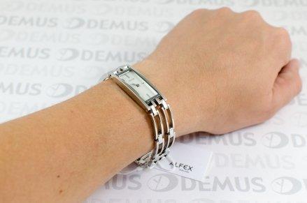 Zegarek Alfex 5663-001