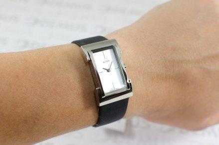 Zegarek Alfex 5668-005