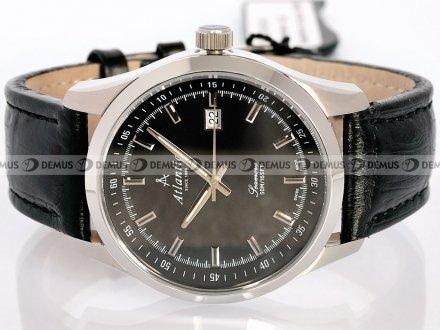 Zegarek Atlantic Seamove 65351.41.61