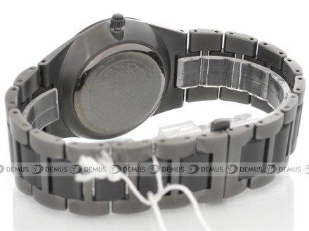 Zegarek Bering Ceramic 32339-788