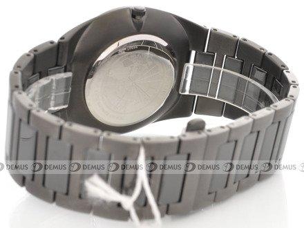 Zegarek Bering Ceramic 32341-792