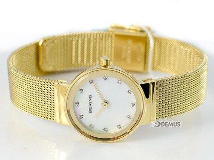 Zegarek Bering Classic 10122-334