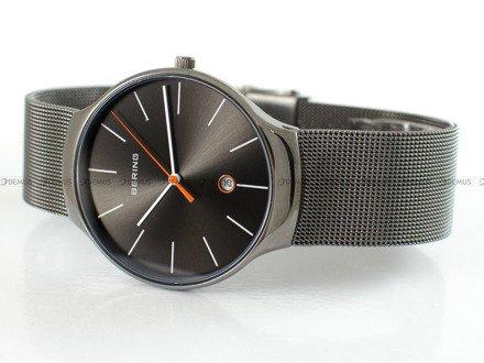 Zegarek Bering Classic 13338-077