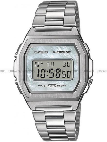 Zegarek CASIO VINTAGE A1000D 7EF