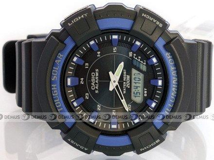 Zegarek Casio AD S800WH 2A2VEF