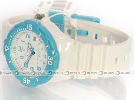 Zegarek Casio LRW 200H 2BVEF