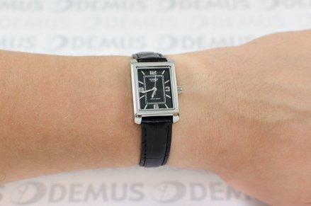 Zegarek Casio LTP 1234L 1AEF