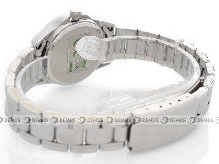 Zegarek Casio LTP 1259D 7BEF