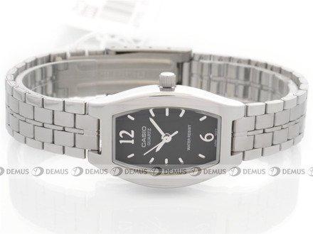 Zegarek Casio LTP 1281D 1AEF