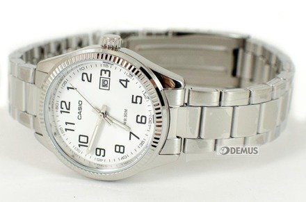 Zegarek Casio LTP 1302D 7BVEF
