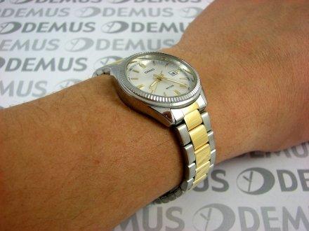 Zegarek Casio LTP 1302SG 7AVEF
