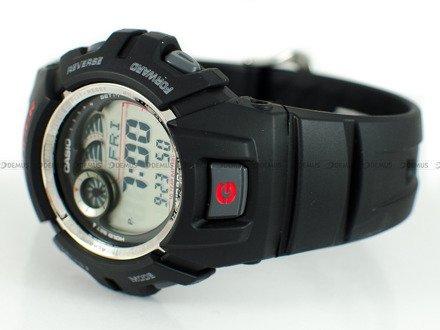 Zegarek Męski G-SHOCK Lifeforce G-2900F 1VER