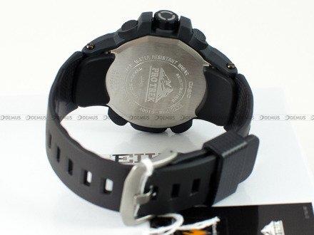 Zegarek Casio Lineage LCW M170DB 1AER