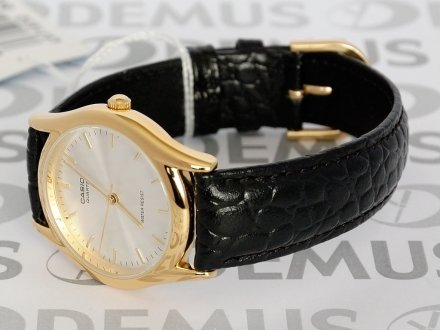 Zegarek Casio MTP 1154Q 7A
