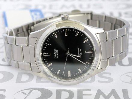 Zegarek Casio MTP 1200A 1AVEF