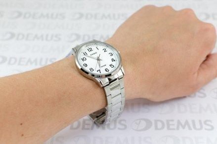 Zegarek Casio MTP 1303D 7BVEF